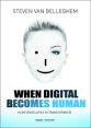 book-when-digital-becomes-human-1.jpg