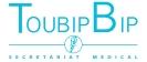 toubipbip_logo_carre_30