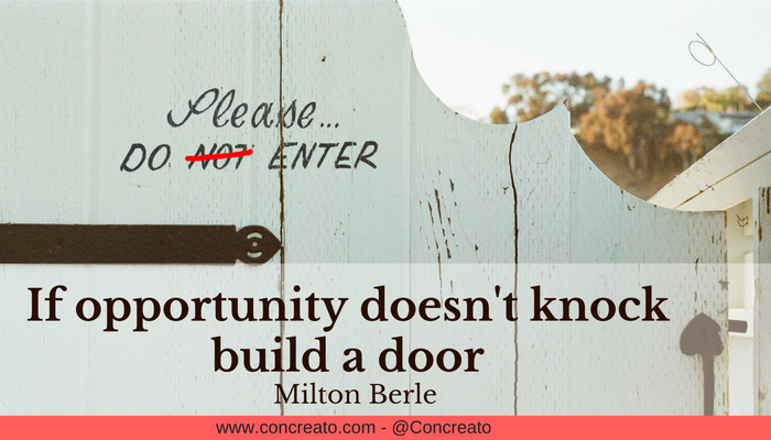 concreato_opportunity
