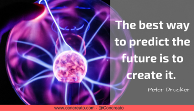 the-best-way-to-predict-the-future-is-to-create-it-peter-drucker-concreato