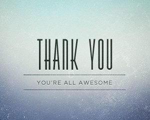 Thank-You-Youre-All-Awesome
